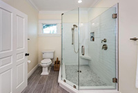 santa rosa bathroom renovations